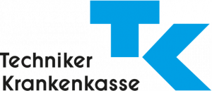 160630_Logo_Netz