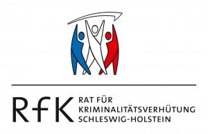 RfK_Logo-Langname_rgb