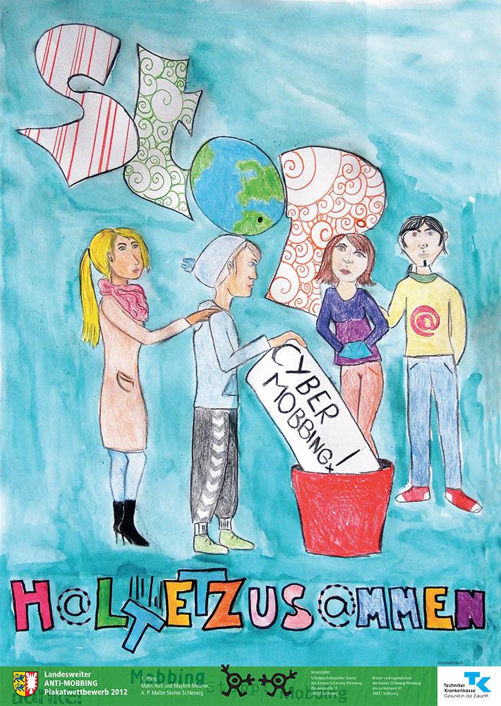 Siegerplakat 1 2012