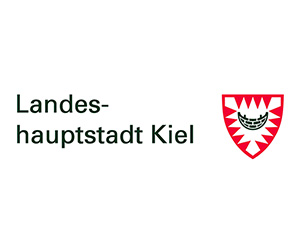 Kiel Asprechpartner