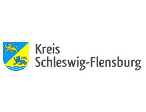 Schleswig Flensburg Asprechpartner