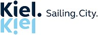 Kiel Sailing City Logo