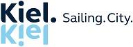 Logo Kiel Sailing City