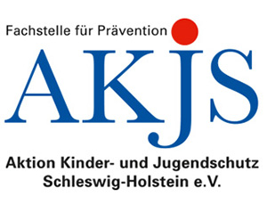 Akjs Asprechpartner
