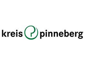 Pinneberg Asprechpartner