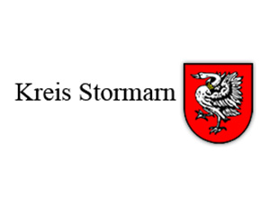 Storman Asprechpartner