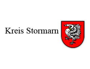 Kreisverwaltung Stormarn