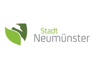 Neumuenster Asprechpartner